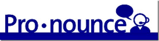 pronounce header