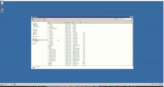 remote desktop google chrome 2