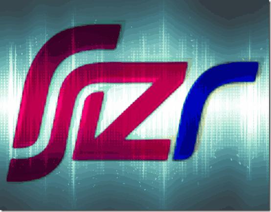 rsizr header