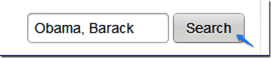 search pronounce