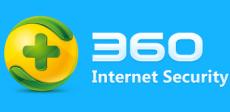 360 Internet Security