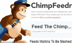 Cimbined RSS Feeder - Featured Image