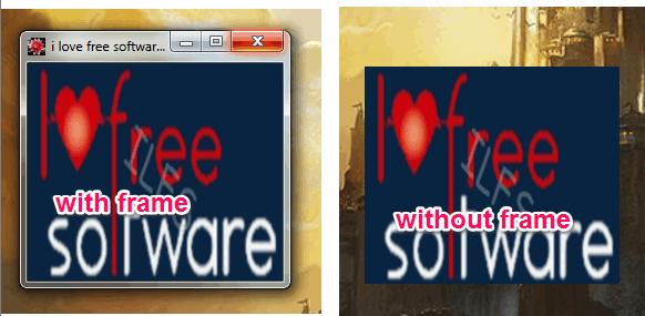 ImageOpen- free image viewer