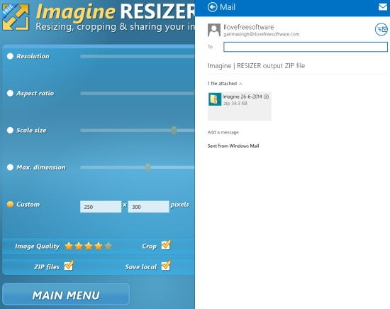 Imagine Resizer-Share