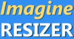Imagine Resizer-featured