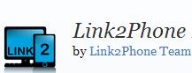 Link2Phone