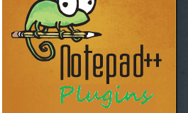 Notepad++ Plugins - Featured Image