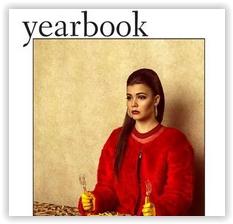 Read magazines online-icon