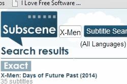 Subtitle Website - Featured Image