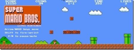 Super-Mario-Online_thumb