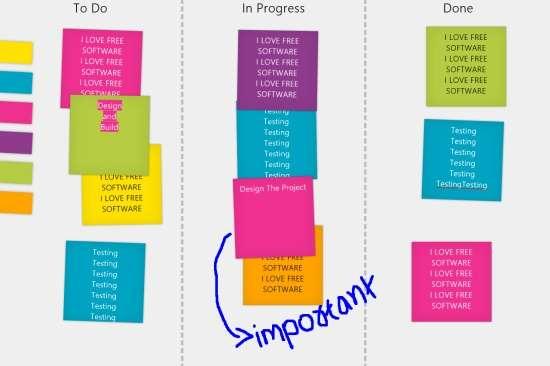TaskMe-Add Tasks