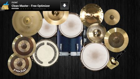 drum apps android 3