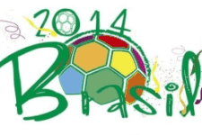 fifa world cup - Featured Image