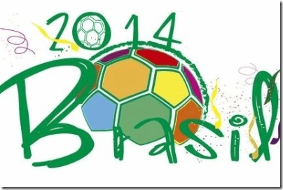 fifa world cup - Interface