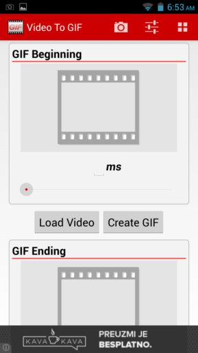 gif animation creator apps android 5