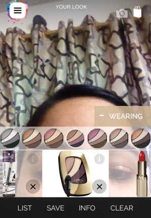 makeup genius bottom cosmetic bar jpg