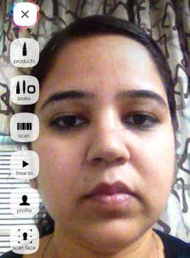 makeup genius side toolbar jpg