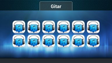 musical instrument apps android 4