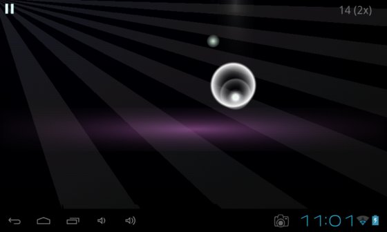 piano apps android 3
