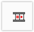 resume videos on YouTube-icon