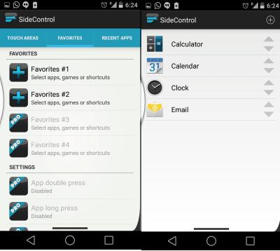 sidecontrol_app_favorites