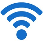 Backup And Restore Wireless Network