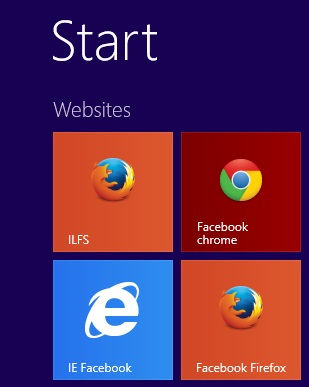 Start Output