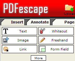 annotate pdf online - Featured Image