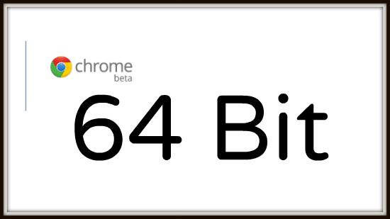 chrome beta header