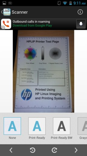 document scanner apps for android 4