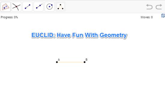 euclid header