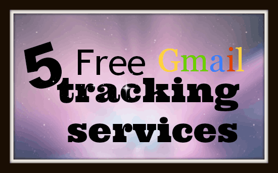 gmail tracking extensions header