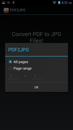 pdf to jpg apps for android 1