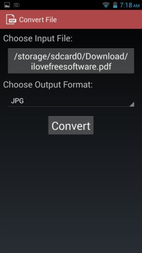 pdf to jpg apps for android 3