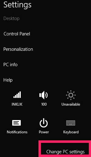 Add a VPN connection-1