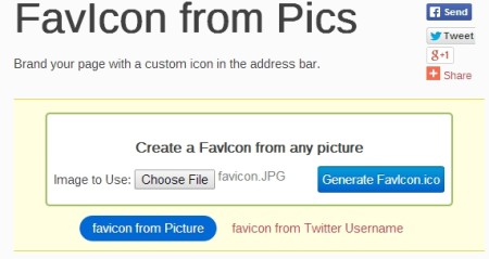 Fevicon From Pics