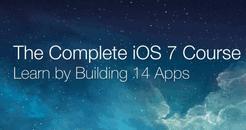 Learn iOS 7 Free