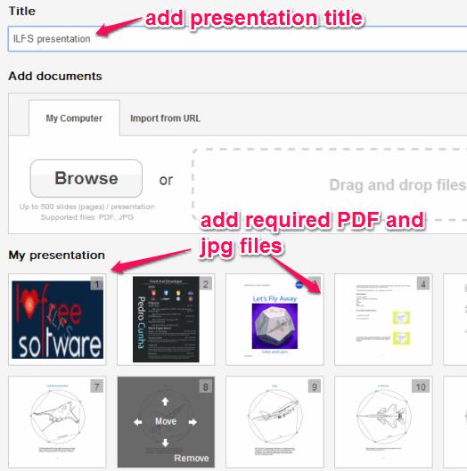 add PDF and jpg files