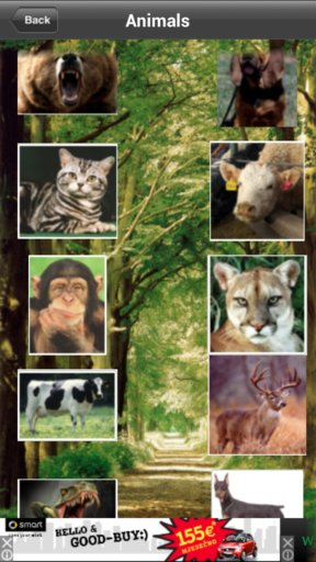 animal sound apps android 4