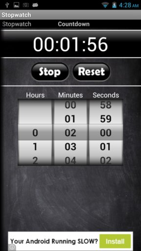 countdown apps android 3