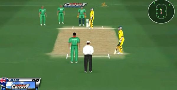 cricket game extensions chrome 1