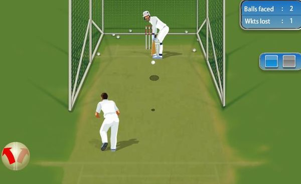 cricket game extensions chrome 3