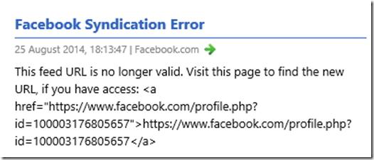 facebook_feeds-errorjpg