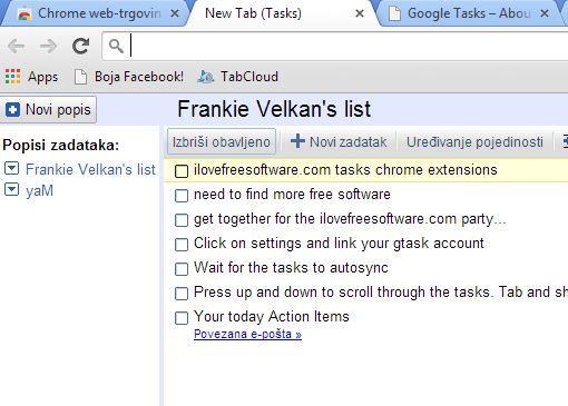 google tasks extensions chrome 3