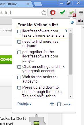 google tasks extensions chrome 4
