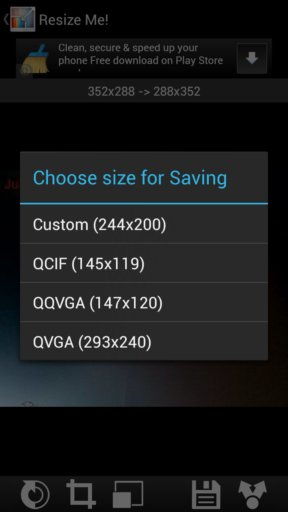image resizer apps android 2