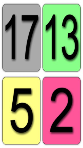 number learning apps android 2