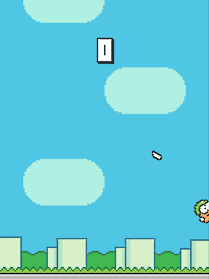 swingcopters header