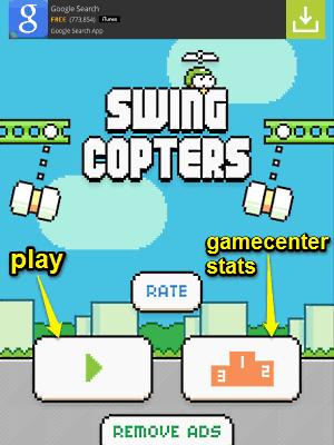 swingcopters ui