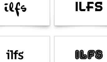 try different fonts-icon